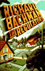 The Regulators - Richard Bachman