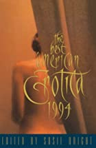 Best American Erotica 1994 by Susie Bright