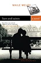 Liars and Saints by Maile Meloy