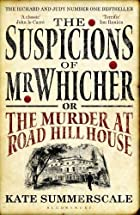 The Suspicions of Mr. Whicher: A Shocking…