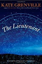 The Lieutenant