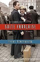 Suite Française by Irene Nemirovsky