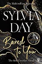 Bared to You: A Crossfire Novel (Crossfire…