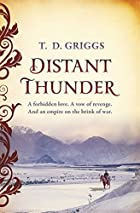 Distant Thunder by Tom Macaulay T. D. Griggs