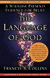 Amazon: The Language of God