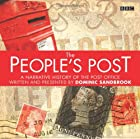 The People's Post by Dominic Sandbrook