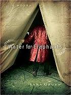 Water for Elephants (Thorndike Paperback…