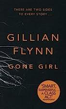 GONE GIRL by Gillian Flynn (Amazon.com via LibraryThing)