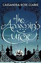 The Assassin's Curse (Strange…