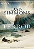 Terror by Dan Simmons