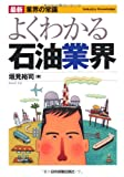 Amazon.co.jp: 最新 業界の常識 よくわかる石油業界: 垣見 裕司: 本