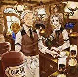 Amazon.co.jp: Cafe SQ: (ゲーム・ミュージック): 音楽
