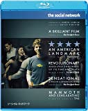Amazon.co.jp: ソーシャル・ネットワーク [Blu-ray]: デヴィッド・フィンチャー, ジェシー・アイゼンバー, アンドリュー・ガーフィールド, ジャスティン・ティンバーレイク, ルーニー・マーラ: DVD