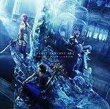 Amazon.co.jp: ファイナルファンタジーXIII-2 オリジナル・サウンドトラック プラス: ゲーム・ミュージック: 音楽
