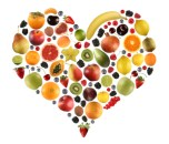 diet alternate eczema treatment