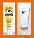 Udder cream dry skin
