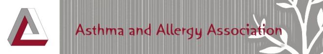 Asthma and Allergy Association of Singapore eczema fund