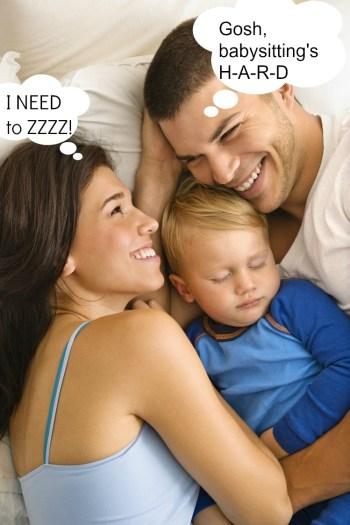Closer_ Devotional for Eczema Family