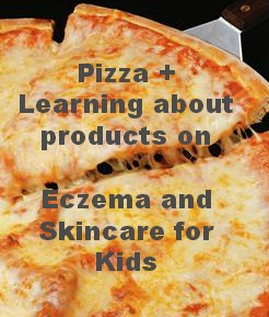 eczema_supportGroup_pharmacy