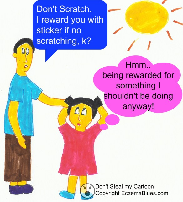 Eczema_Cartoon_Reward_Preschooler_2