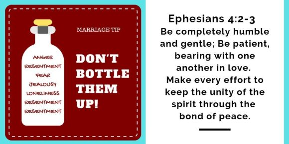 Marriage Eczema Devotional Encourage for Parents