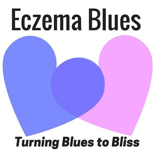 Eczema Blues