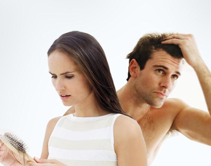 Seborrhoeic Dermatitis & its symptoms