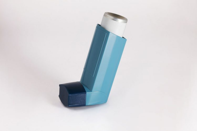asthma-relievers-bronchodilator