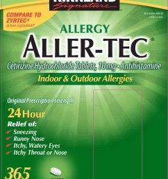 allertec1 [ 1248 x 1514 Pixel ]