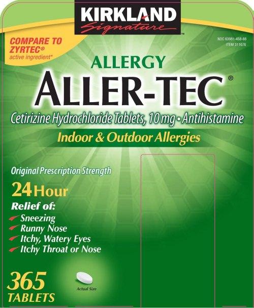small resolution of allertec1