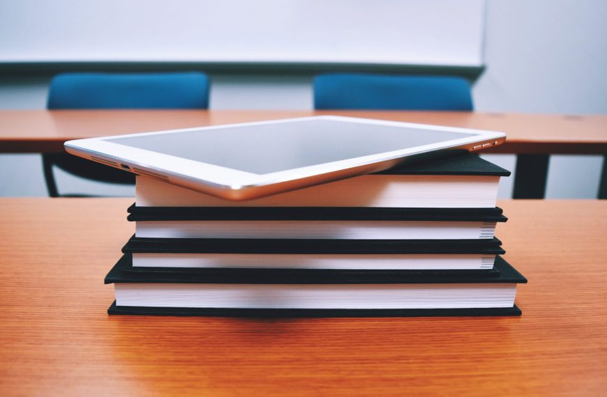 Why Moodle should be the next great OER Tool