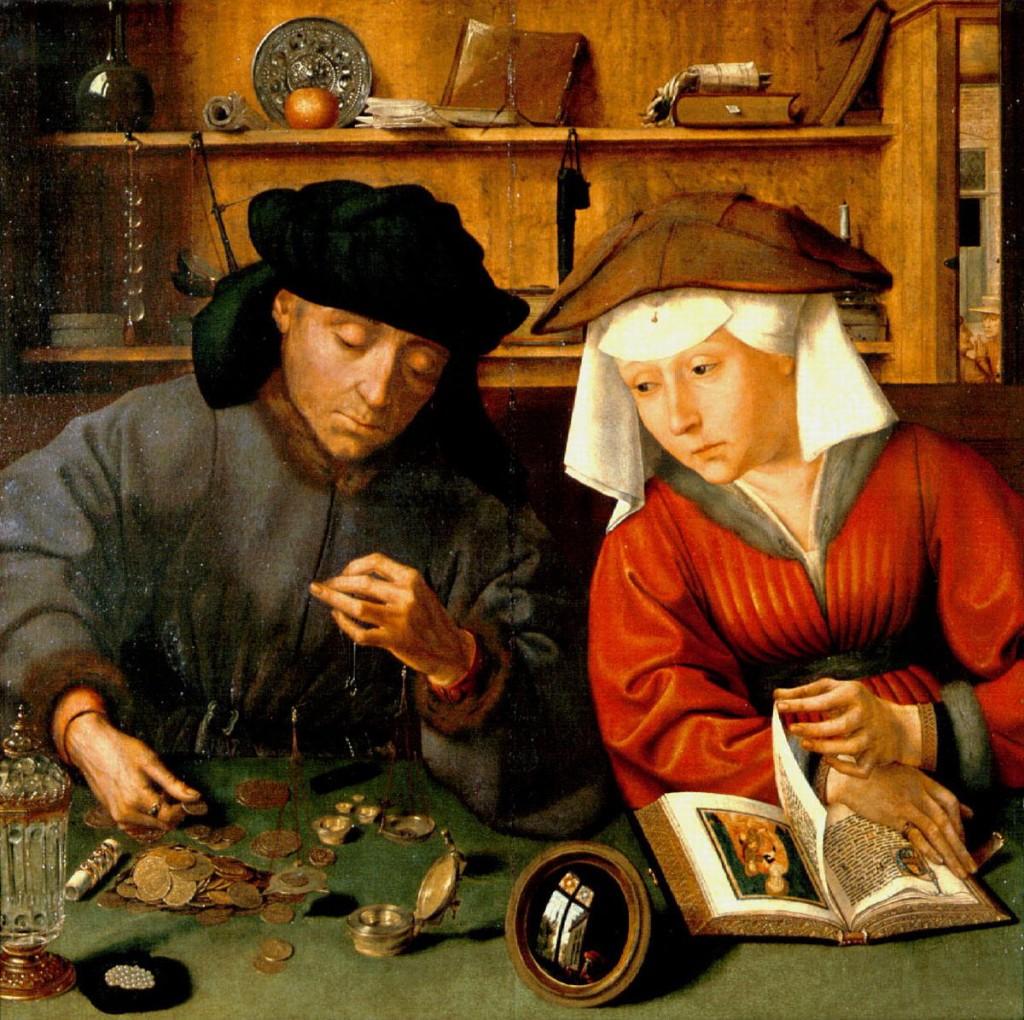 le-préteur-et-sa-femme-1518