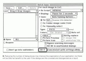 """Niche"" Computer Systems « ed-informatics.org"