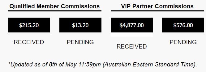 ecc-commissions2018-05-11_0052