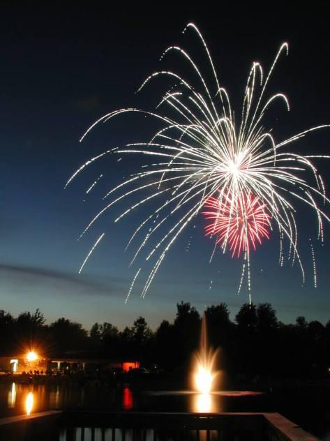 fireworks2 - Copy