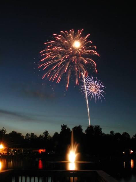 fireworks3 - Copy