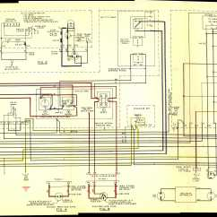Videx Door Entry Systems Wiring Diagram Bicycle Bell 801 : 31 Images - Diagrams | Honlapkeszites.co