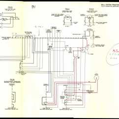 Bell Wiring Diagram Ingersoll Rand Club Car Systems 801 31 Images