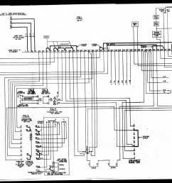 american ironhorse chopper wiring diagram images gallery [ 6523 x 2000 Pixel ]