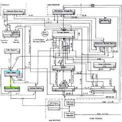Carrier 30rb Wiring Diagram Kia Rio 2005 Radio For Car Get Free Image About