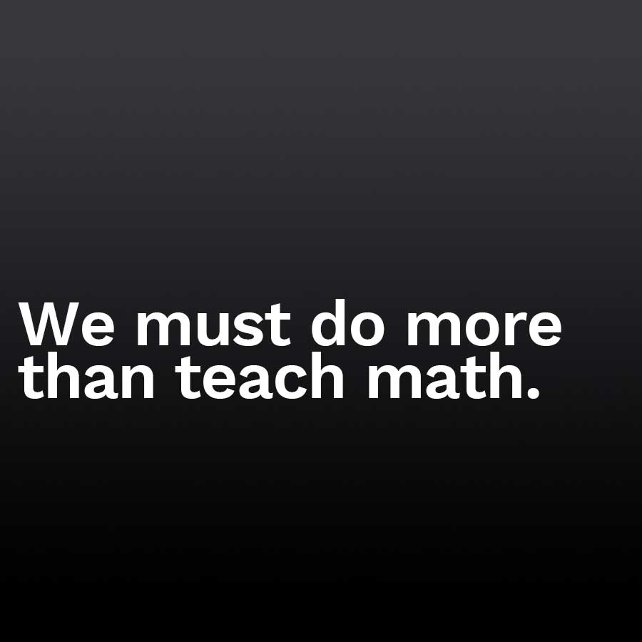 medium resolution of Middle School Mathematics Archives - Woot Math