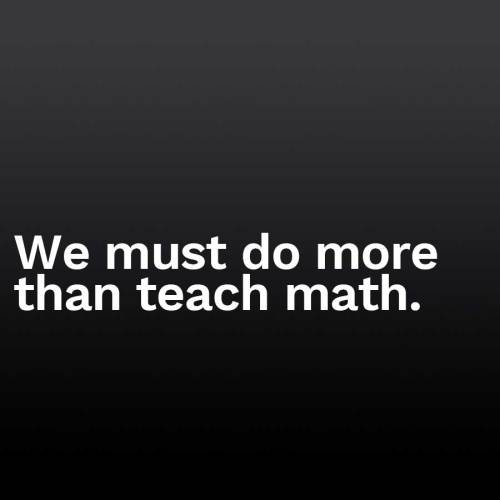 small resolution of Middle School Mathematics Archives - Woot Math