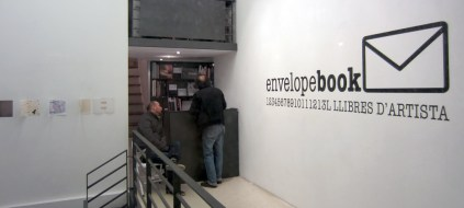 envelopebook_FC_16