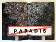 paradis14