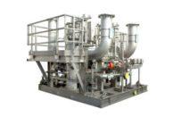 Filtration | Plenty | Celeros Flow Technology