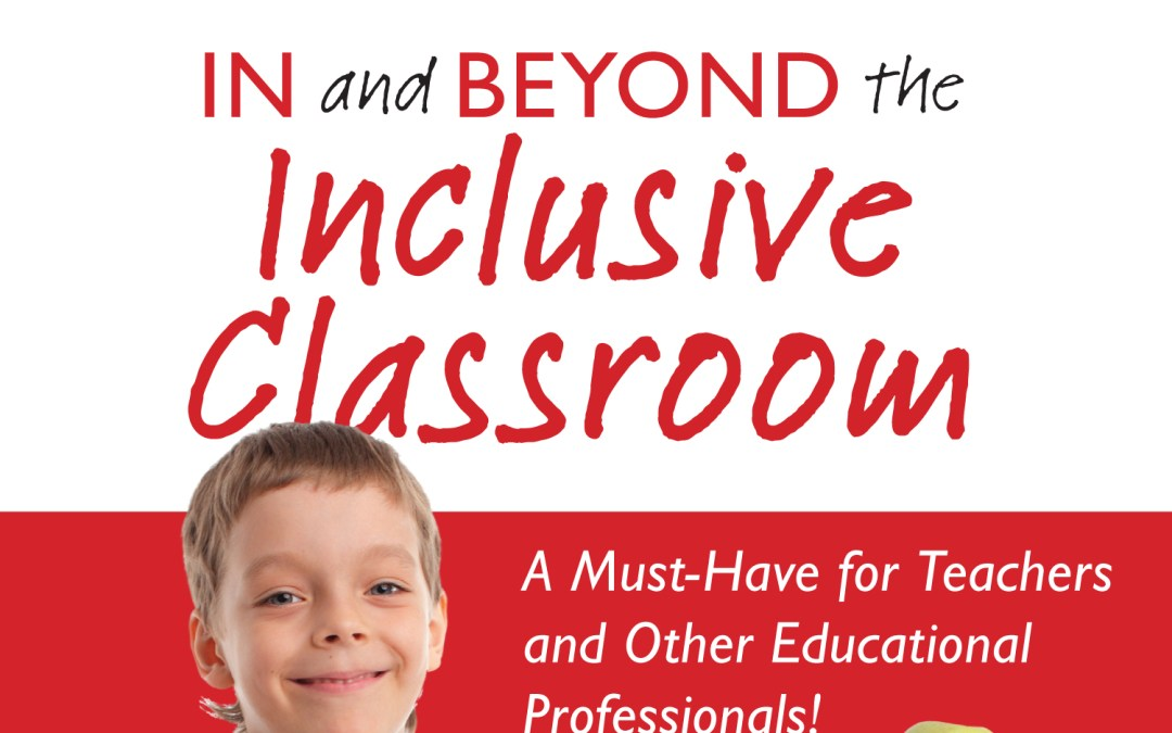 More Behavior Solutions for the Inclusive Classroom