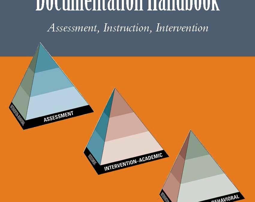 RTI Documentation Handbook