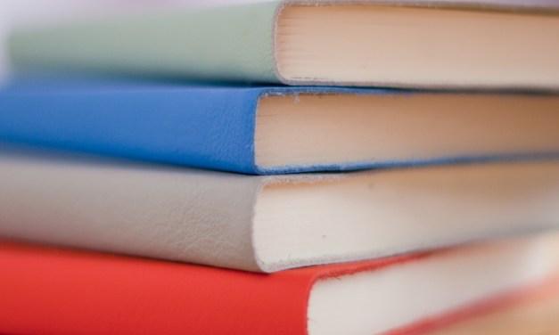 A Deal Is Reached In Texas School Finance Bill