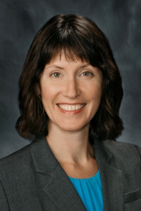 Sarah Orman, TASB Attorney & Back to School Presenter, in the News!