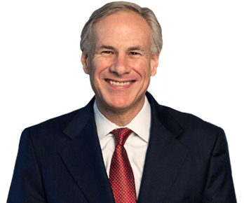 Governor Abbott Releases Report Highlighting Progress On School Safety Initiatives In Texas